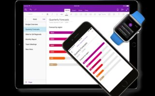 Microsoft calls time on OneNote for desktop as Office 2019 looms large