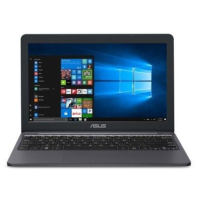 The entry-level ASUS VivoBook is down to $179 with this Prime Day discount