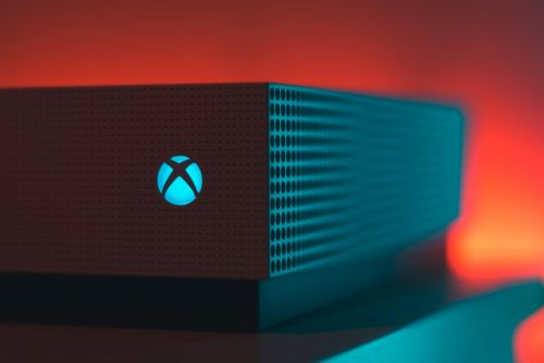 Xbox Series X Restock: Where to Buy Consoles Now for Possible Drops and Availability