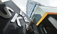SK Telecom partners with Nokia and Ericsson on 6G R&D