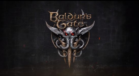 Baldur's Gate 3 will launch as a Steam Early Access title in 2020