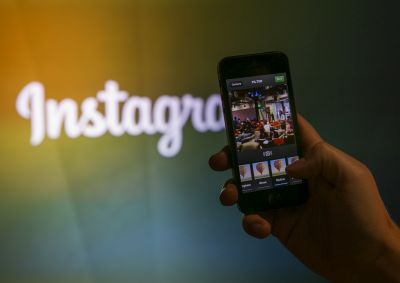 FTC to sports stars, celebrities: Label sponsored Instagram posts