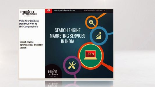 Search Engine Giant to Display Search Results Based on User's Location on Mobile Web, Google App for iOS and Desktop