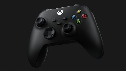 Nacon partners with Microsoft to develop accessories for Xbox Series X