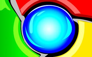 Google slated for Chrome changes which could bork ad-blockers