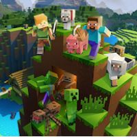 Minecraft has sold 176 million copies in 10 years