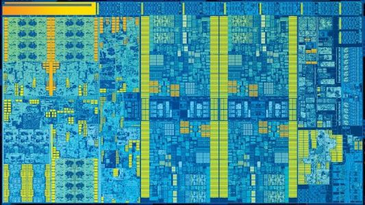 Intel Core i7-9700K, 9900K Confirmed to Use Solder, Not Paste