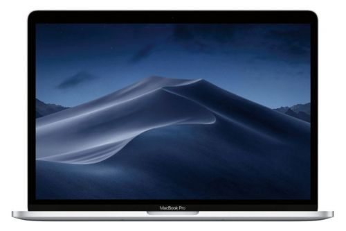 Best Buy is selling a previous-gen 13-inch MacBook Pro for just $1,000