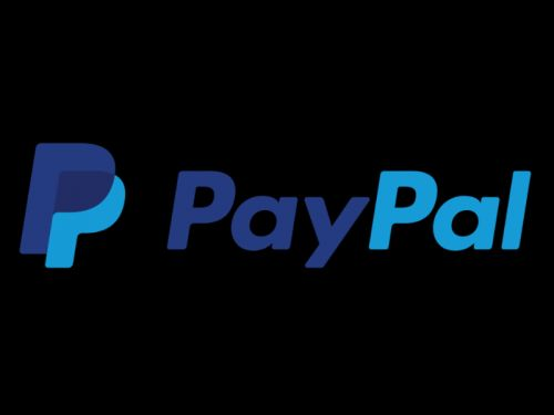 That PayPal Trojan story is stupid and a waste of everyone's time