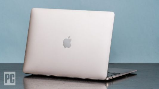 Apple M1 Macs May Be Writing Far More Data Than They Should