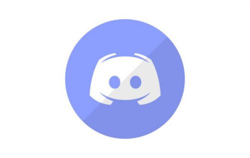 Discord game store takes on Steam and Epic with better dev deals