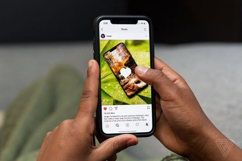 Instagram is letting users share posts directly to their stories