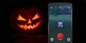Pokémon Go update adds Ruby and Sapphire generation Pocket Monsters
