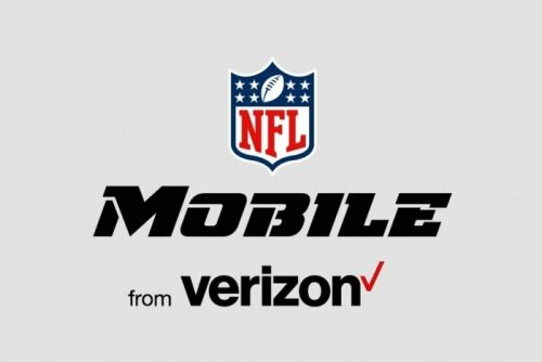 Verizon's free NFL streaming deal is good for cord cutters-but there's a catch