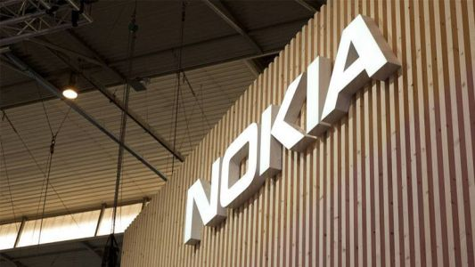 Nokia 3, Nokia 5 specifications leak ahead of MWC 2017 launch