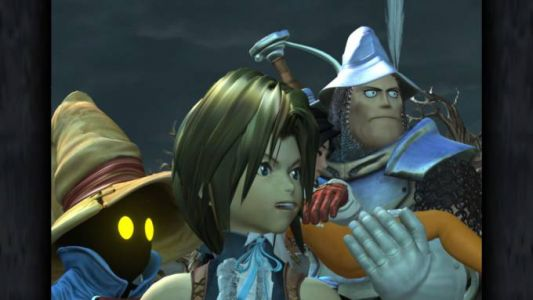 Final Fantasy 9 and 7: The latest on Xbox One, Switch, release dates