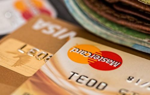 Newegg hack exposed customers' credit card data for a month