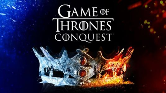 Conquer Westeros On Your Phone With Game of Thrones: Conquest