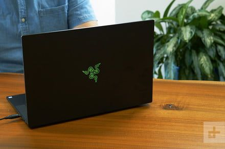 Razer Game Store to shut down end of February, less than a year after opening