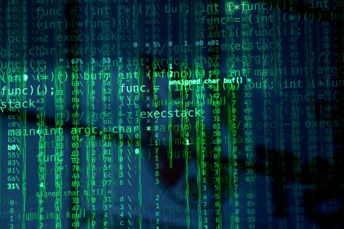 The United States needs a Department of Cybersecurity