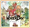 Review: Wonder Boy: The Dragon's Trap Nintendo Switch review - Does it stave off Mario withdrawal?