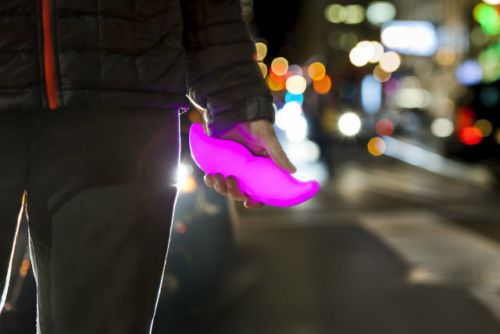 Lyft rakes in $1 billion in funding round led by Alphabet's CapitalG