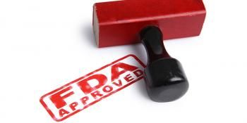 FDA Approves First-Line Treatment for Peripheral T-Cell Lymphoma Under New Review Pilot