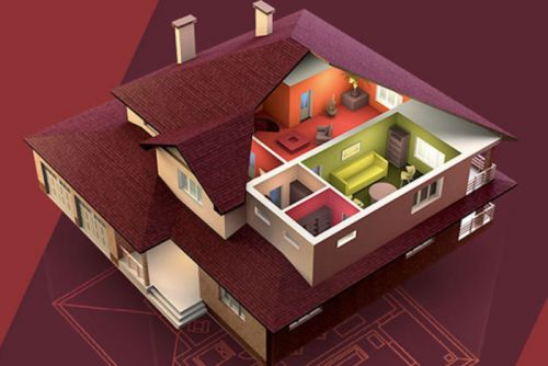 Design Your Dream Home with Live Home 3D Pro for Mac, Now 60% Off