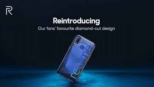 Realme 3 to be powered by Helio P70 chipset, CEO Madhav Sheth confirms
