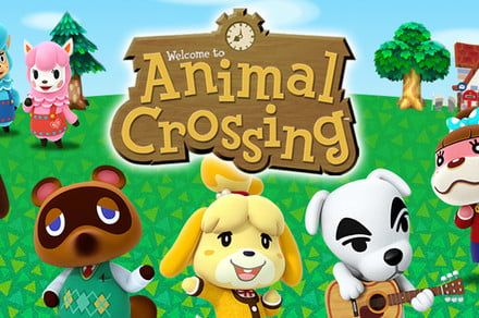 Animal Crossing mobile game will be showcased during Nintendo Direct