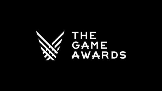 The Game Awards promises around 10 new reveals