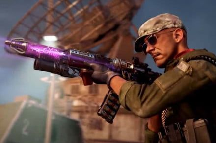 Call Of Duty: Black Ops Cold War Season 2 Battle Pass: New Operator, Weapons, And More Are Coming