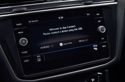 Volkswagen to Let iPhone Owners Start their Car with Siri