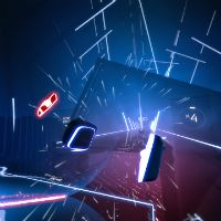 From Beat Saber to Moss, don't miss all the insightful XRDC game talks!