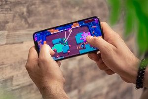 Best free iOS games to play on your iPhone or iPad in 2019