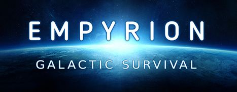 Daily Deal - Empyrion - Galactic Survival, 50% Off