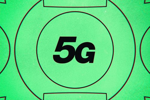Sprint's first 5G phone will ship on May 31st, but its 5G network might not be ready
