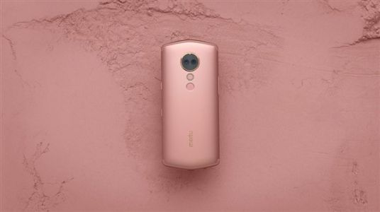 Selfie-Centric Meitu T9 Went on Pre-Sale at Starting 3399 Yuan