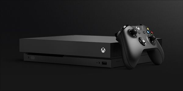Xbox E3 Presentation Will See Changes This Year