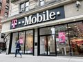 Testing Firm: T-Mobile Is the 'Operator to Beat'