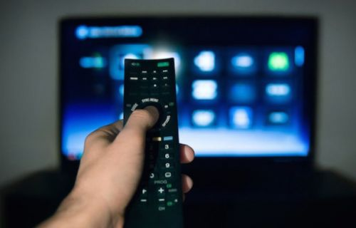 Cord-cutting is hitting the cable companies where it hurts most: Money
