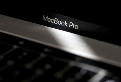 MacBook's Next Release to Have Smaller Notch for Camera? Unleased Event on Oct. 18 Draws Near
