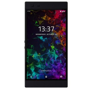 Carrier locked Razer Phone 2 to launch in the U.S. via AT&T on November 16th
