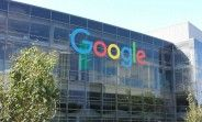 Google is looking for a Vice President for its Wearables division