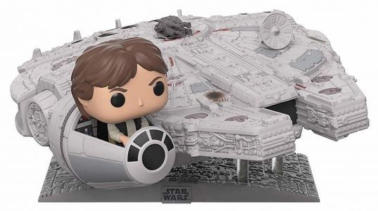 Best Prime Day Deals On Funko Pops