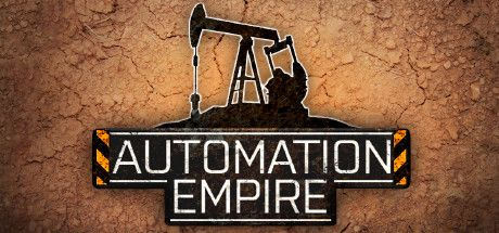 Daily Deal - Automation Empire, 20% Off