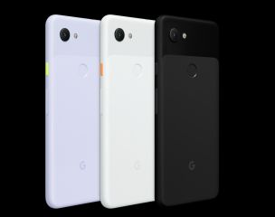 Google Pixel smartphone range joins Data Select's product portfolio