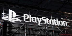 Sony will launch a 'PS5 Pro' alongside the PlayStation 5: report