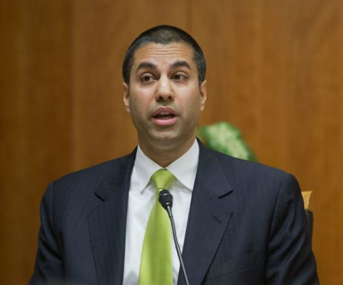 Ajit Pai just released an incredibly misleading video about the death of net neutrality