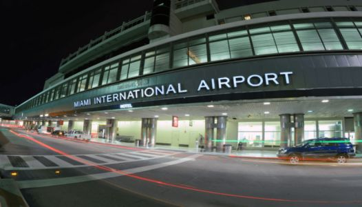 Indian teen threatens to blow up Miami airport to avenge stolen Bitcoin